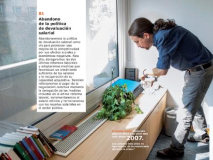 Ikea ka spanien i dag for Ikea ka cheninsel