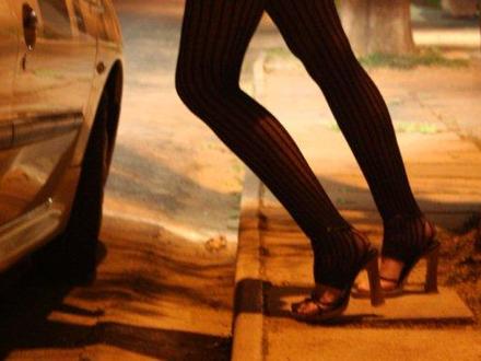 bordel i Horsens Istedgade prostituerede priser