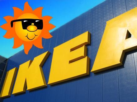Ikea ka 39 spanien i dag for Ikea ka cheninsel