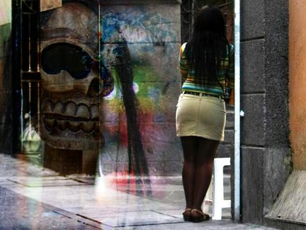 istedgade luder prostitution priser