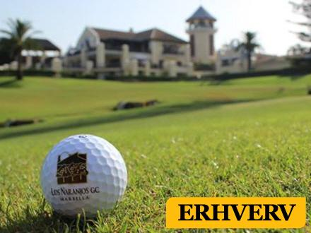 320ba9809ac Uforglemmelig golf | Spanien i Dag