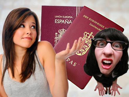 dobbelt statsborgerskab danmark