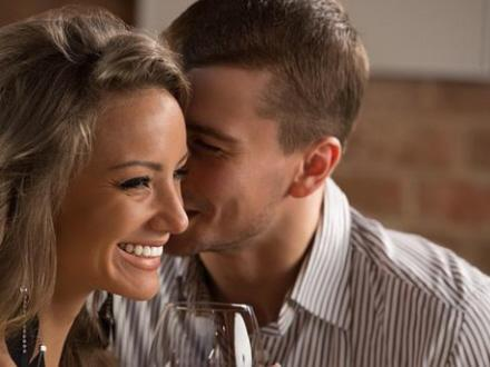 online dating site for plus størrelse