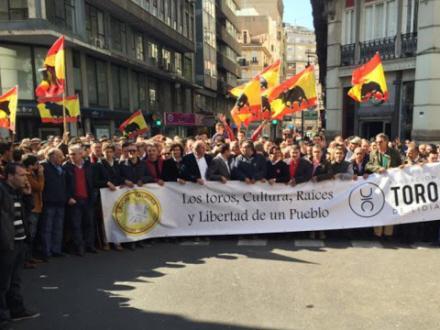 Sætter tyre-dilemma på spidsen | Spanien i Dag