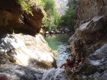 88c695607 Paradis en spytklat fra Kysten | Spanien i Dag