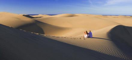 dating tjenester palm ørken ca Hvad skal jeg sige om mig på datingside